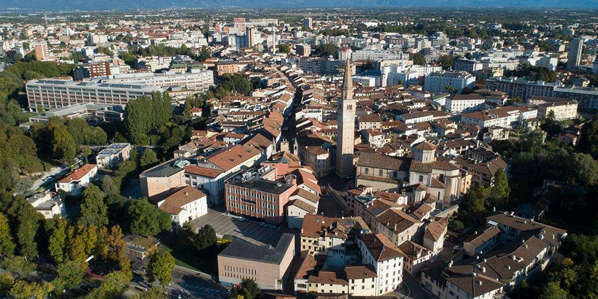 Città di Pordenone
