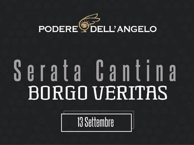 Borgo Veritas